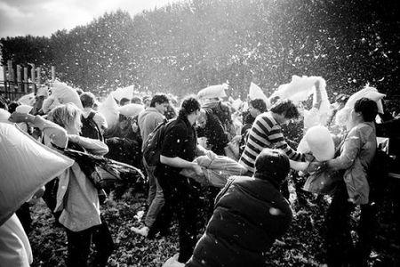 Bataille de Polonchon Lutetiablog Lutetia