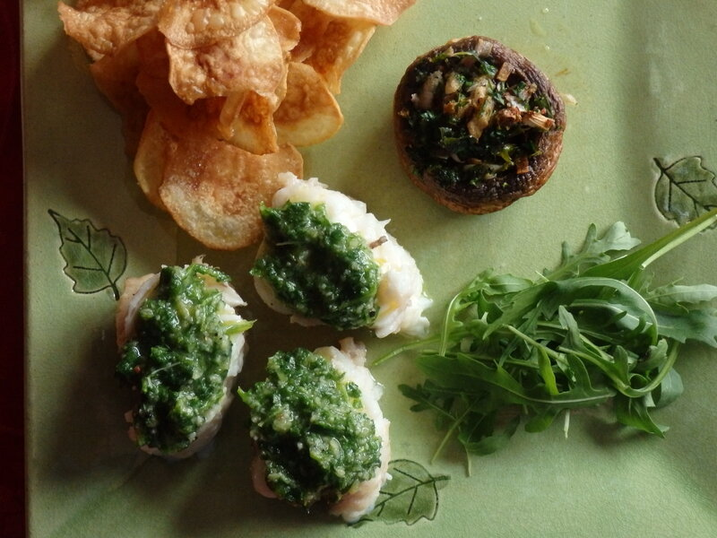 r_ti_de_lotte_au_pesto_de_roquette_et_chips_de_patates_douces_018
