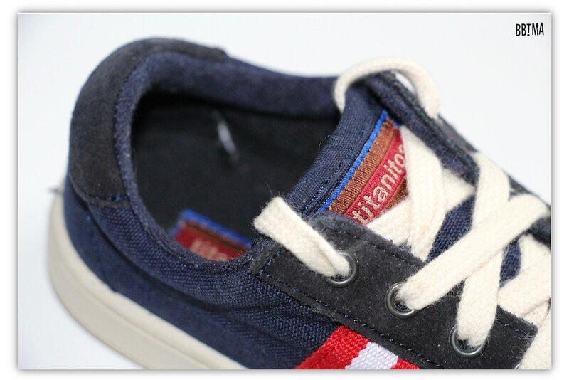 6 chaussures qualité pisamonas pas chères enfant kids bébé bottine basket ballerine bottes garçon fille bbtma blog parents espagne cuir suède toile