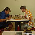 Penkov vs Garro