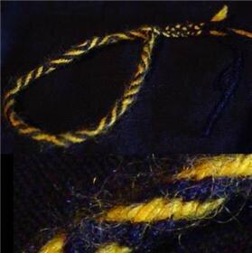 I-Moyenne-1062-bracelet-rangzen-jaune-noir-12bijbr200