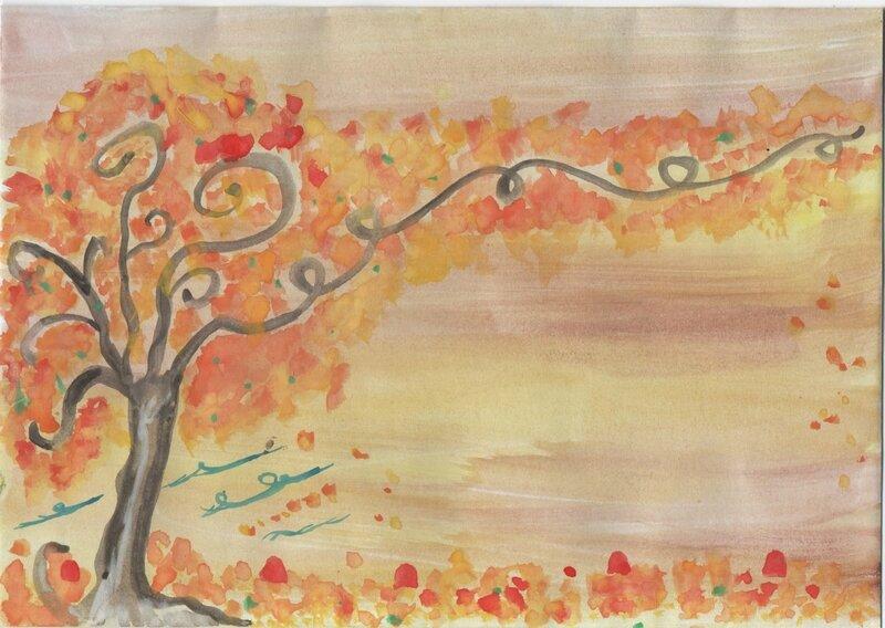 automne1 001