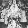 Notre Dame de Tilly