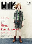 milk_29