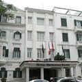 2010-11-26 Hanoi (37)