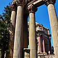 Palace of fine arts 4