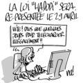 Les nactualités !
