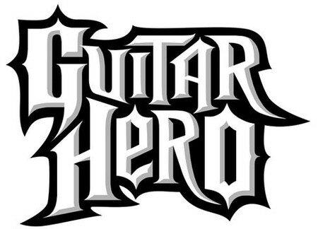 guitare_hero