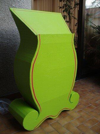 P4250037