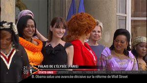 I_TELE_2010_07_13_Mrs_President