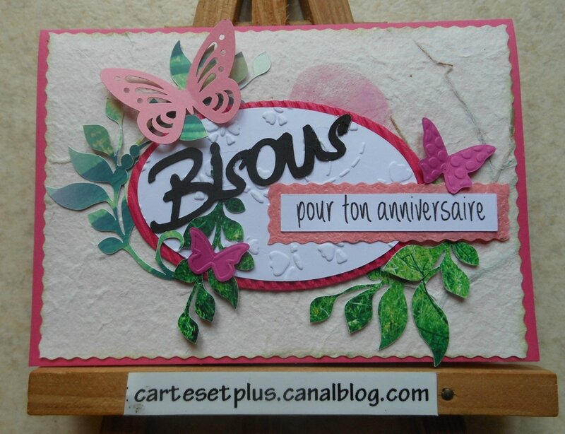 06 bisous small