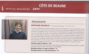 Bourgogne-Aujourd-hui--Bertrand-Bachelet