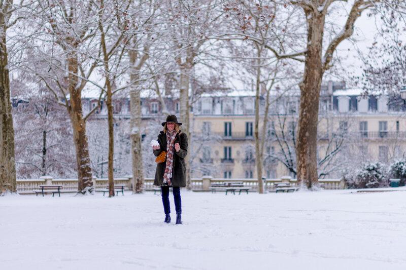 snowday in Dijon -styliz (19)