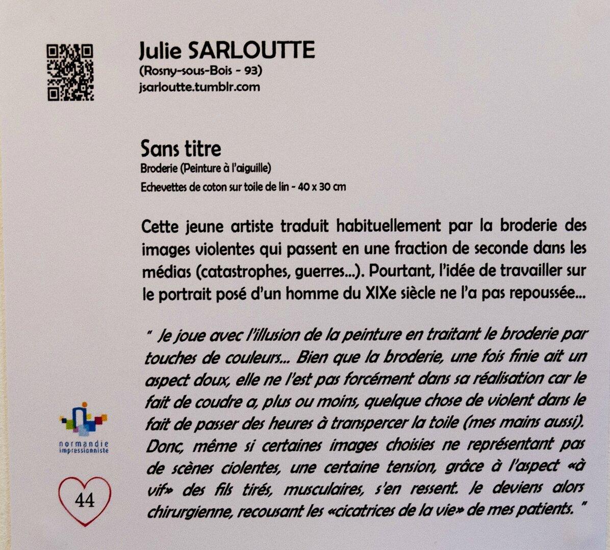 2016-05-21_17-56-16_Trait Portrait-Julie SARLOUTTE - Copie