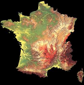 280px-France_reliefs