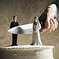Rituel pour faire rompre un couple
