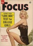 ph_flo_mag_focus_1955_january_cover_1