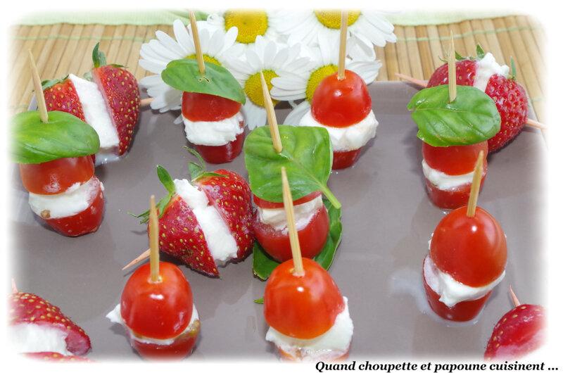 tomates cerises et fraises mozzarella-5132