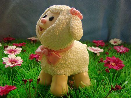 mouton__3_