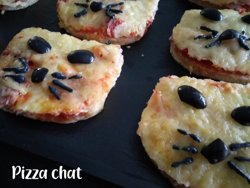pizza chat2