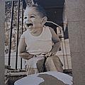 Street Art héraultais