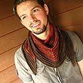 海外パターンショップ atelier knits オープンします!