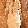mp European-Woven Linen Olla Belle Jacket in Porridge Cream 2 - Copie.jpg