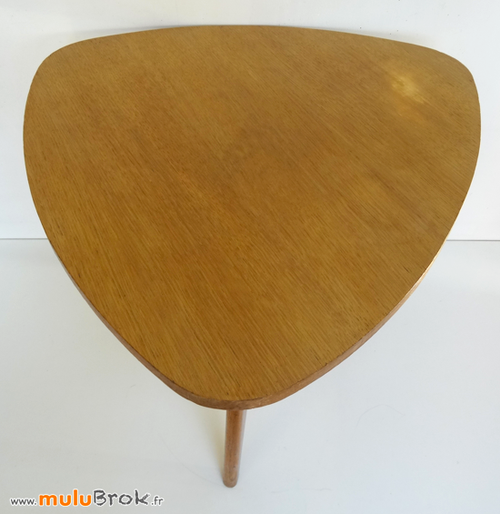 TABLE-TRIPODE-Laura-6-muluBrok-Scandinave-Vintage