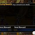 Screenshot_20200217-184229