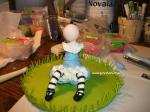 photod porcelaine froide gorjuss avril 16 014