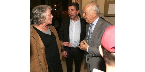 hébrad_piquemal_izardweb