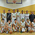 2013-2014 : seniors masculins 2 departement