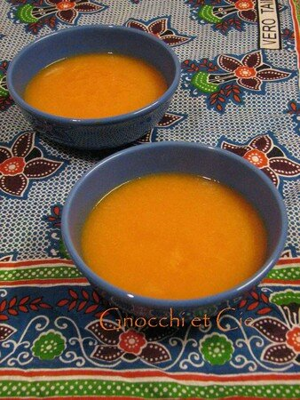 soupe_courge