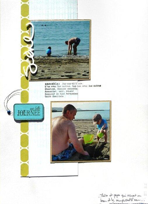 plage_mer2