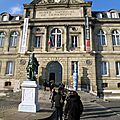 57 - Musée de Sèvres