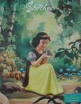 blanche_neige_mag_sketches_wdcc_2001