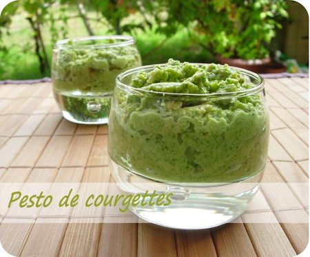 pesto courgettes (scrap2)