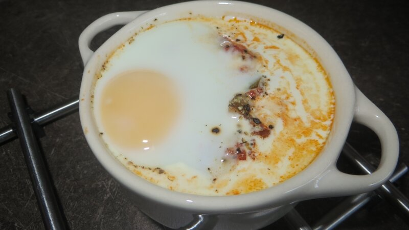Oeuf cocotte (4)