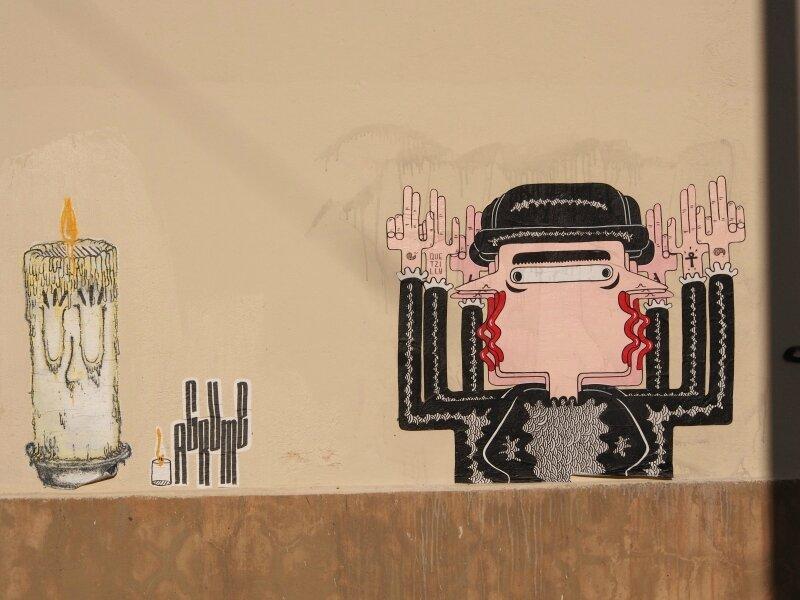 cdv_20141222_04_streetart_Agrume_Quetzilla