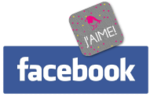 MELODIE COLOREE facebook j'aime 191px