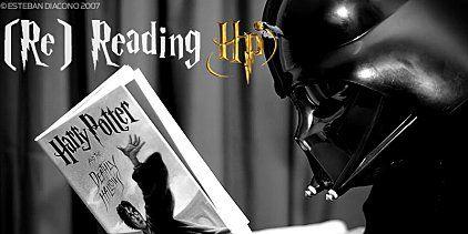 _Re_Reading_HP_logo