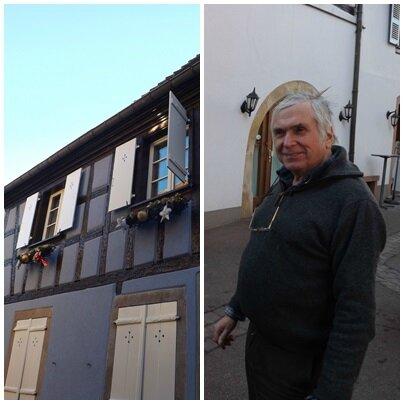 10 eguisheim