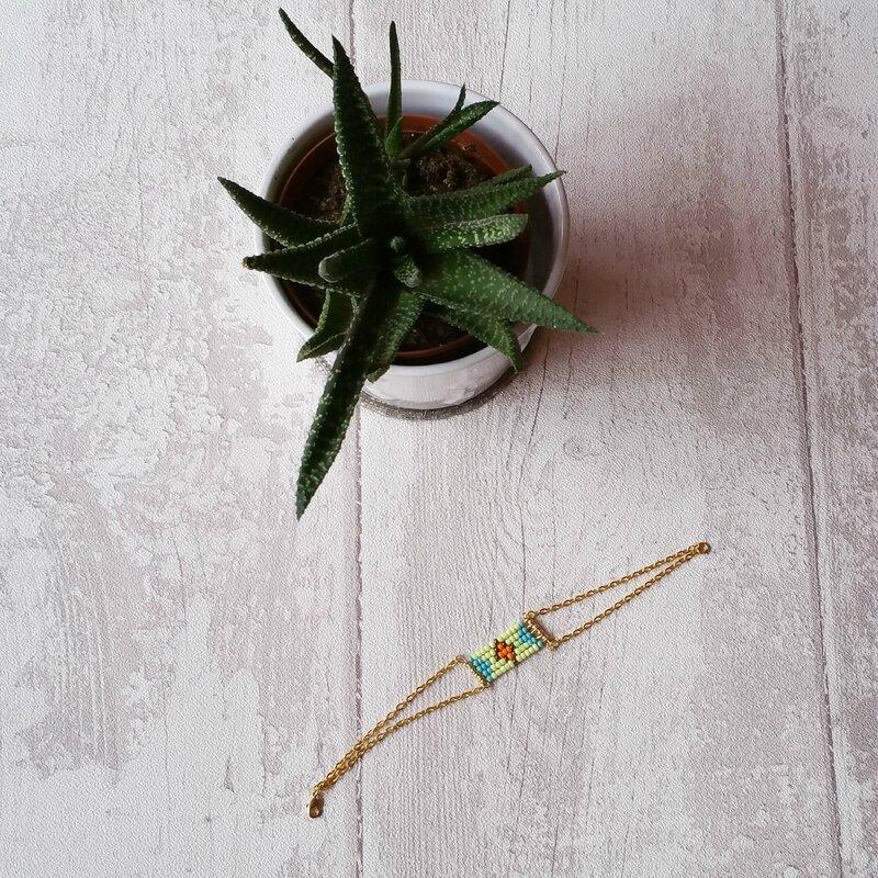 bracelet-ethnique-chic-perles-bijou-2