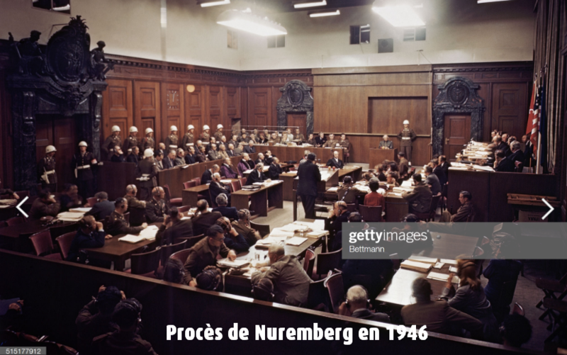 2019-11-11 23_17_21-General View of the trial of Nazi war criminals