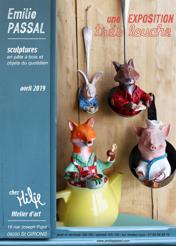 expo Milie avril 2019 web2