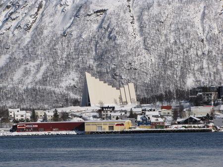 Tromso_036