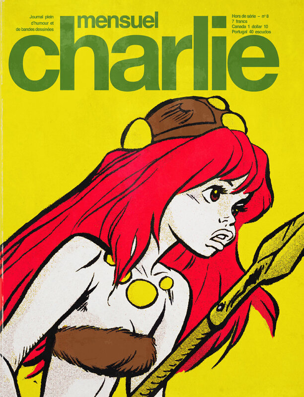 Charlie-Lily-flat