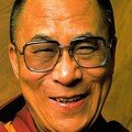Chronique de france-tibet