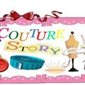 Couture Story