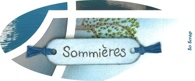 sommières_01_zoom